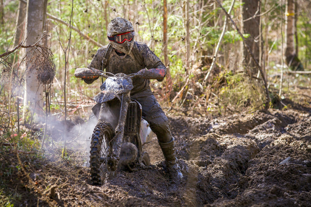 enduro_dirt_bike_trail1